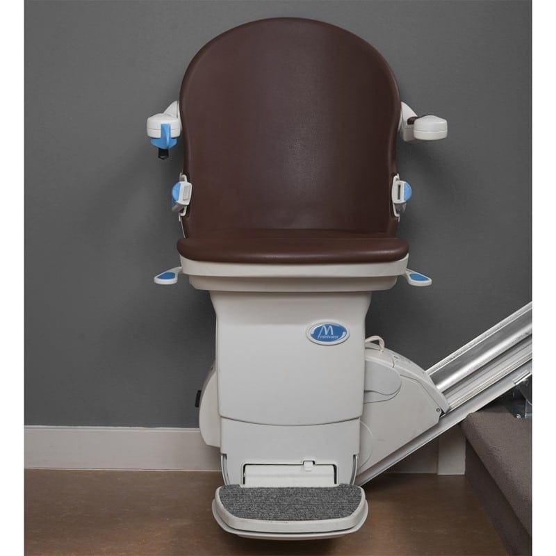 Simplicity Plus Stairlift