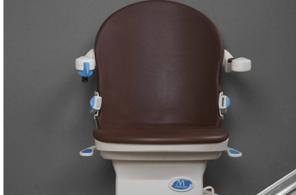 Simplictyplus stairlift e1559739351371