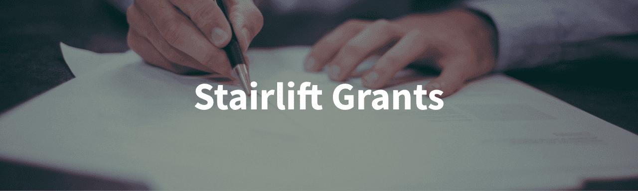 stairlift grants ireland 1