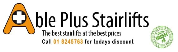 Able Plus Stairlifts |