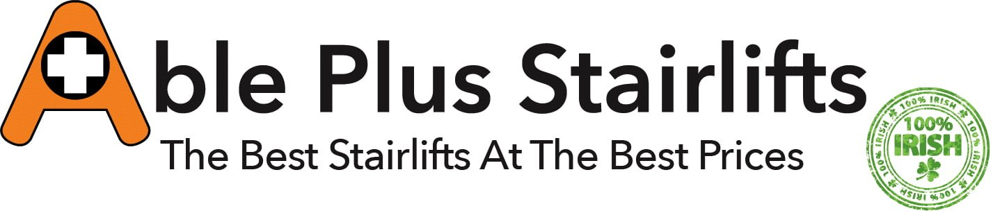 Able Plus Stairlifts
